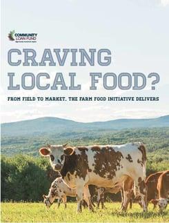 phil_Farm-Food-report-cover.jpg
