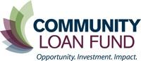 Community_Loan_Fund-Logo-RGB-wTag_200px.jpg